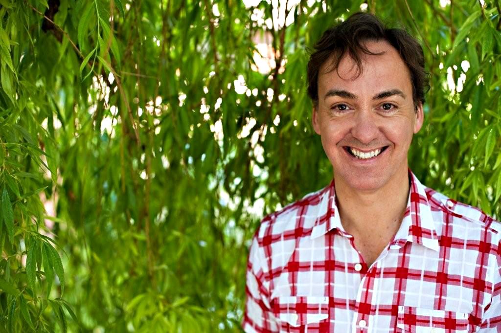 Vocalcraftwork – conatcting Mark Oldfield